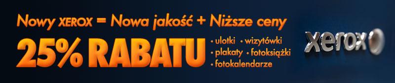 druk cyfrowy w ofercie futura.pl
